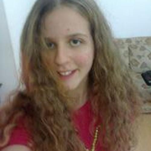 Mariana Seibert's avatar