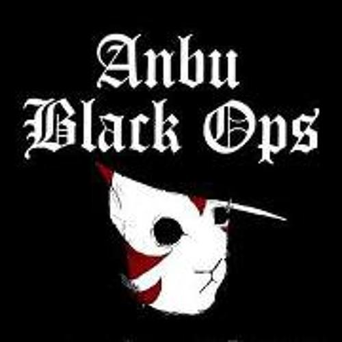 Anbu Black Ops Shinobi's avatar