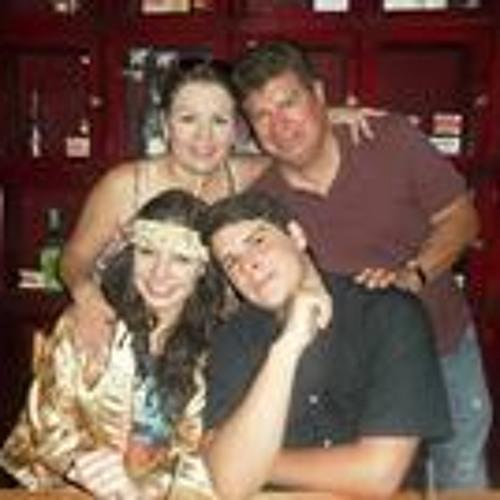Adolfo Reyes H's avatar