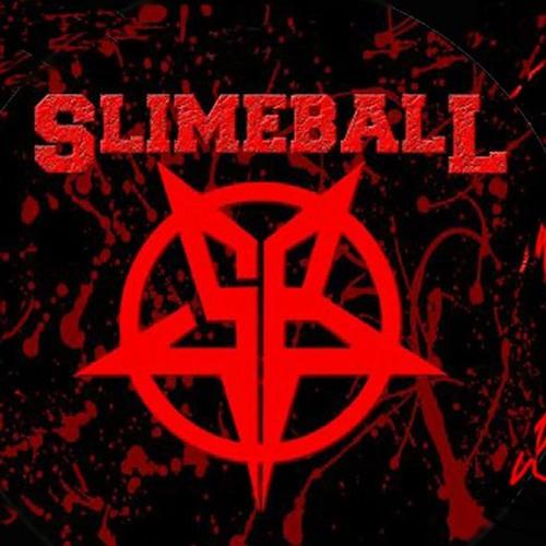 SlimeBall's avatar