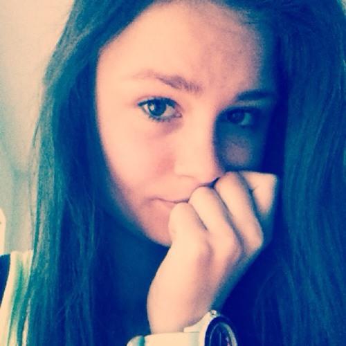 -_perfection_-'s avatar