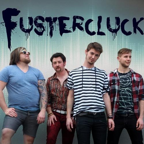 fustercluckrock's avatar