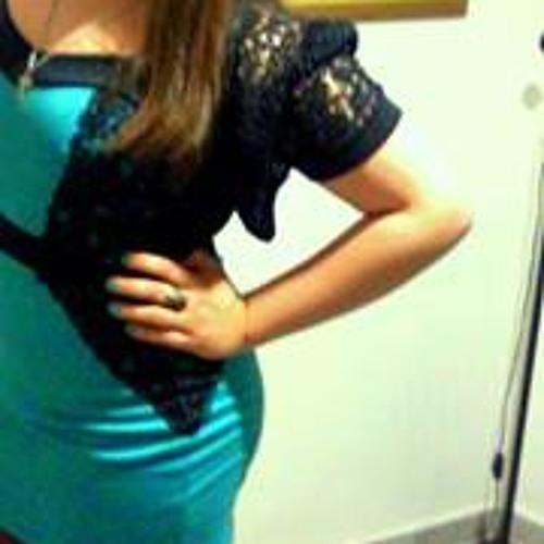 Marilau Gomez's avatar