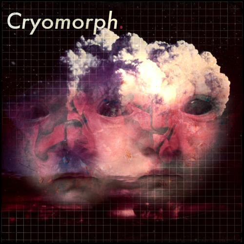 Cryomorph X Proper- Contra Wars (Damaged Sounds 1k Comp.)