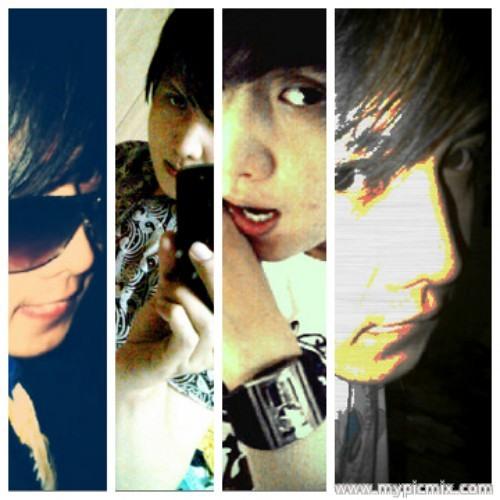 ShinRa_GX's avatar
