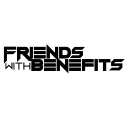 Friends with Benefits's avatar
