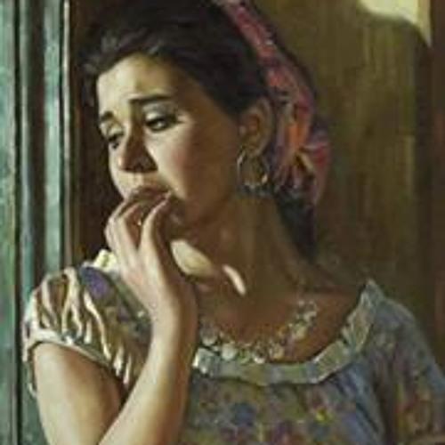 Maiar Hossam's avatar