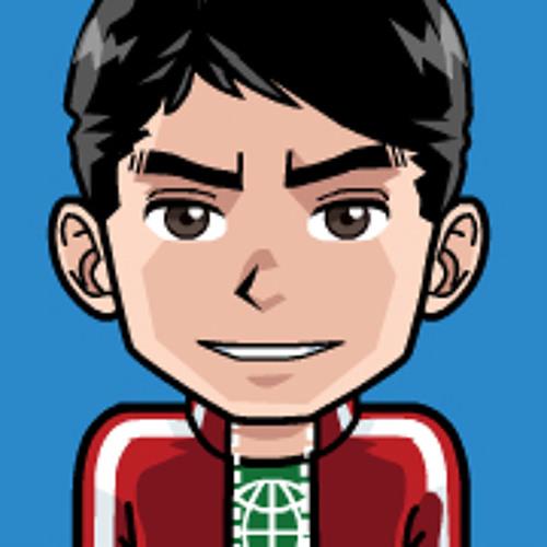 cluss's avatar