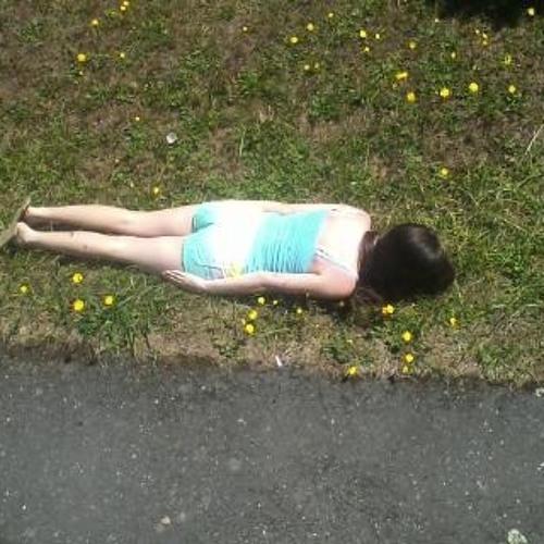 Bethy Foster's avatar