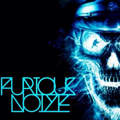 Furious Noize's avatar