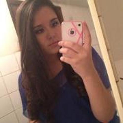 Carmencita Mallette's avatar