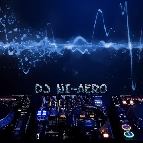 DJ NI-AERO's avatar