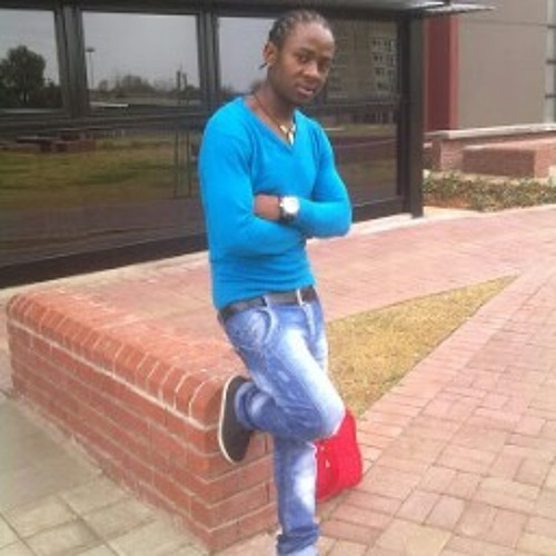 Katlego Msawi Mohale's avatar