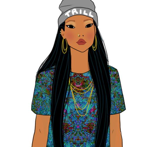 Sina Foaese's avatar