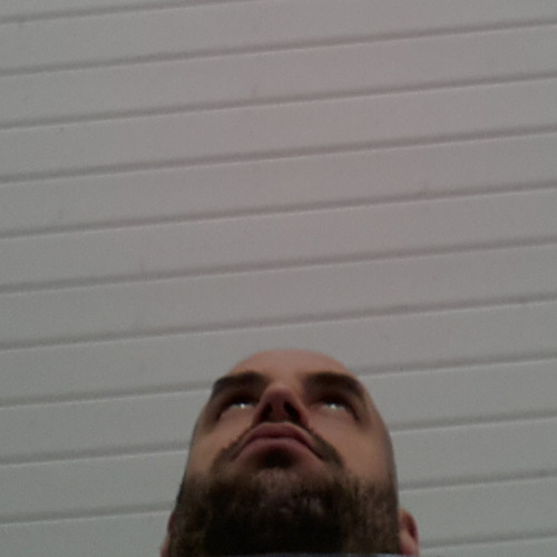 nikola_finlandia's avatar