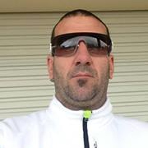 Andrew Porcovich's avatar