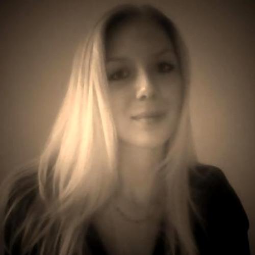 Veru Zbořilová's avatar