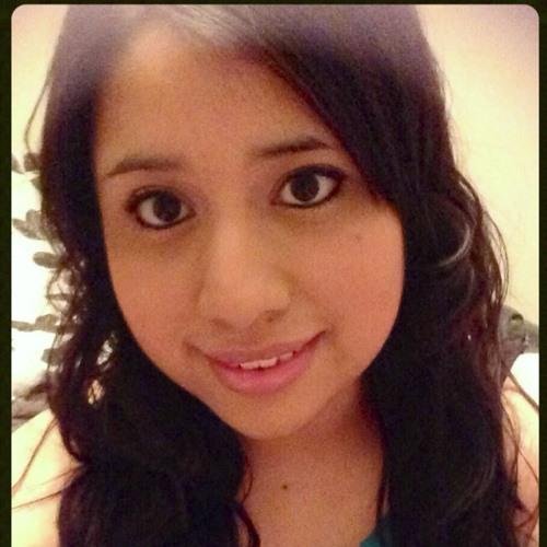 Silvia M.'s avatar