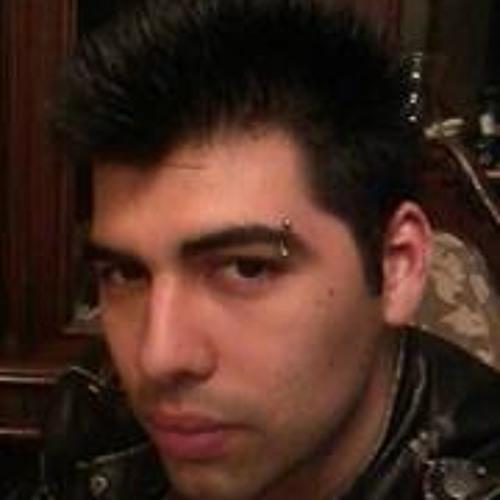 Sadic Punk's avatar