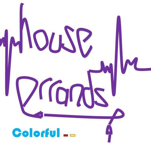House Errands Botswana ℠©'s avatar
