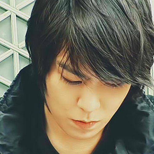 tabingu's avatar