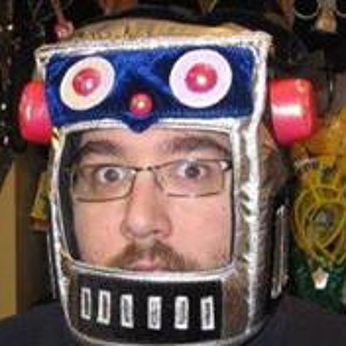 Dwayne St Arnauld's avatar