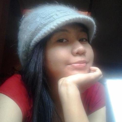 Gifta Nasweety's avatar