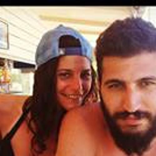 Eleni Solonos's avatar