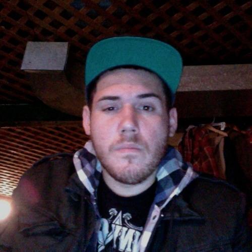 Chris Sanchez 1's avatar
