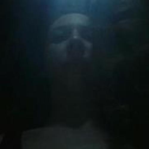 Lila Lilith 1's avatar