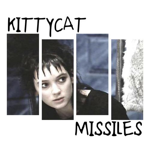 KittyCatMissiles's avatar