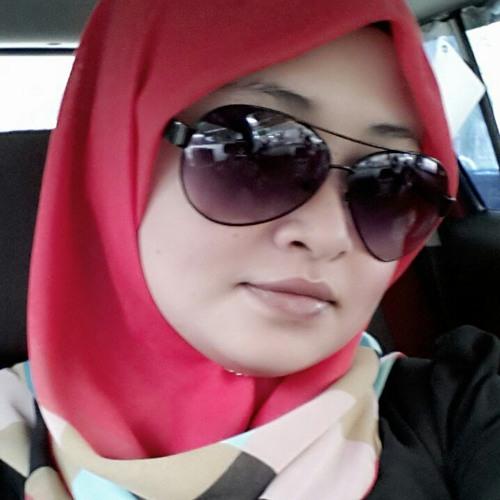 Nur Aliza's avatar