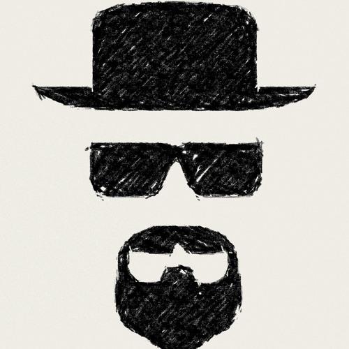 Booooma's avatar