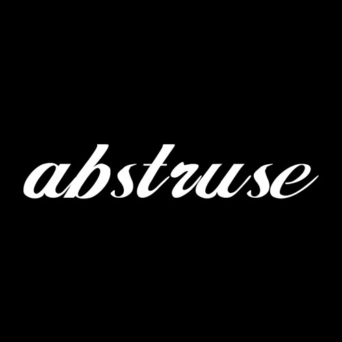 abstruse music's avatar
