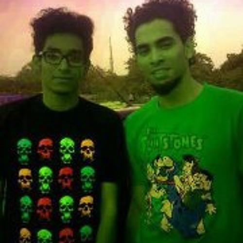 Mohammad Suhail's avatar