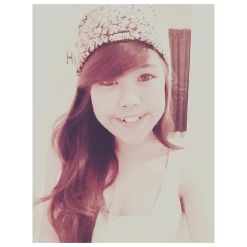 ena meiina's avatar