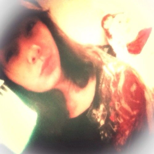Chantal_Thoo's avatar