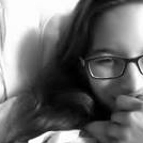 Anissa De Beir's avatar