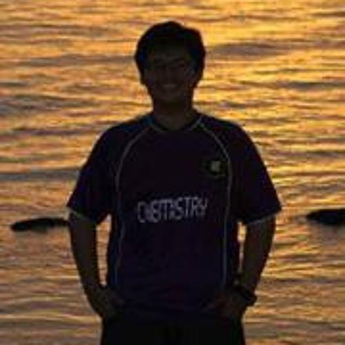 Renanto Putra Wijaya's avatar