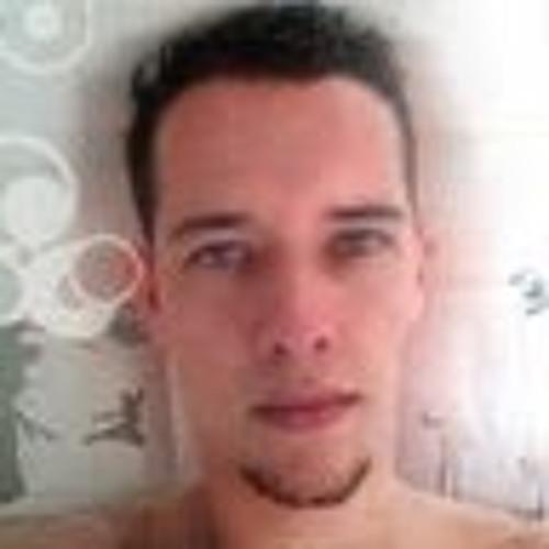 Bryan Marvila's avatar