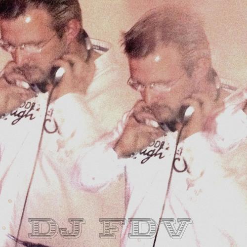 DJ FDV's avatar