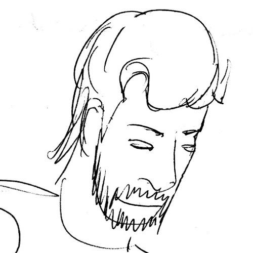 Martí Pericay's avatar