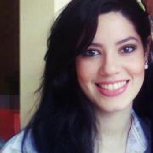 Amanda Freitas 21's avatar