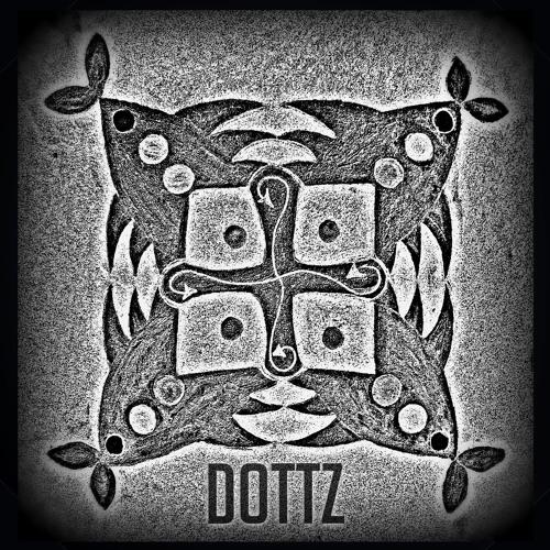 dottz's avatar