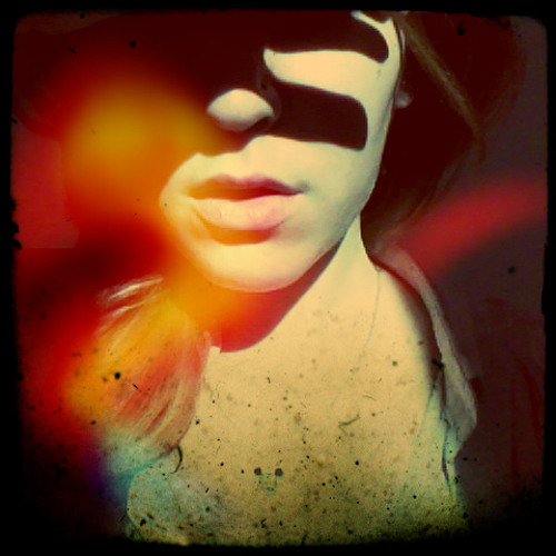 JuLie DoReau's avatar
