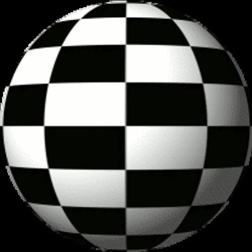 LoudGroovy's avatar