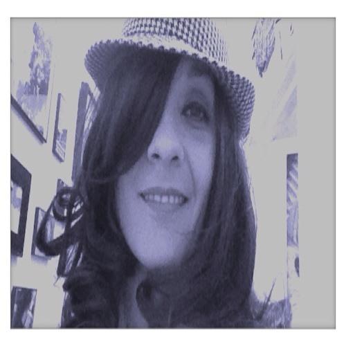 Amanda AndWut Broussard's avatar