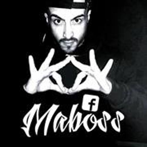 Baba Casanovaovic's avatar