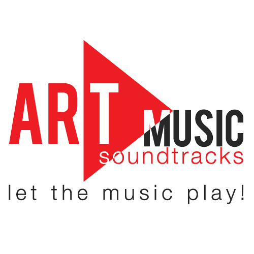 Art Music Soundtracks's avatar