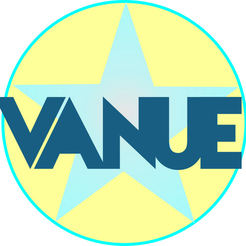 Vanue's avatar